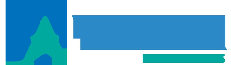 Viper Resources